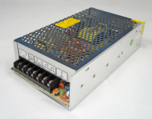 24 Volt 10 Amp Switching Power Supply