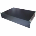 Economy 2U 19in Rack Mount Chassis