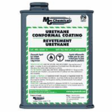 Urethane Conformal Coating  1L/950ML