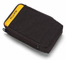 FLUKE C43 Soft Carrying Case