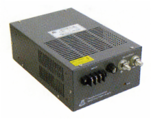 24V 21A Single Output Switching Power Supply