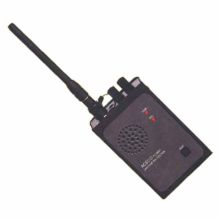 2-Way FM Radio Tester