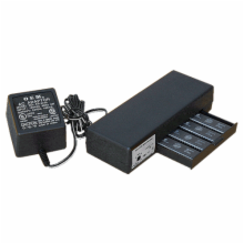 UV EPROM Eraser with Timer