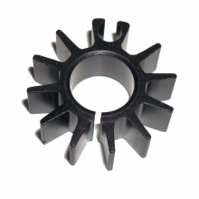 Heat Sink for TO-5 Case Type .20''(H) x .55''(W)