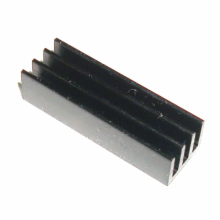 Heat Sink for 14-16 Contact Pin IC