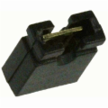 2mm Programming Shunts