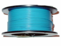 Cable Ties, Wire & Wiring Accessories | Wire Wrap Wire