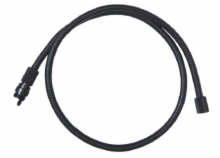 Aardvark 1 Meter Extension Shaft for Inspection Camera