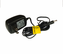 Aardvark Inspection Camera Replacement Power Supply