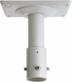 Ceiling Mount for Speed Dome Camera