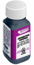Connector Coating, 55ml