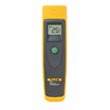 Fluke 61 Handheld Infrared Thermometer