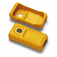 FLUKE C10 Holster For 10 & 7 Series
