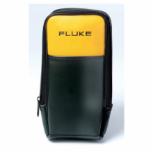 FLUKE C90 Soft Case with Holster