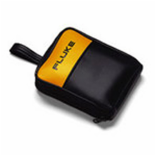 FLUKE C12A Soft Case For 10 Series