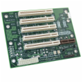 5 Slot Pure PCI Backplane for NuPro 775