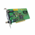 EtherLink XL 10Base-T Combo Card