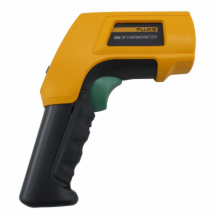 Fluke Infrared Thermometer - Fluke 566