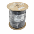 RG6U  Coaxial Cable - 1000 Ft. Roll