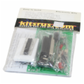 Programmer kit for 8,18,28, & 40PIN PIC's