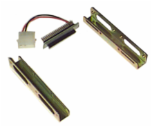 Adapter Kit for 2.5'' Hard Drives