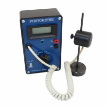 Digital Photometer
