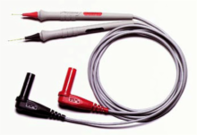 Precision Electronic Probe Set