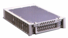Removable Hard Drive Rack for Ultra Wide SCSI Hard Drives