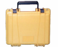 Small Case for Transporting Delicate Instruments - R-300
