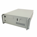 20 slot chassis with 300 watt PS/2 power supply Beige color
