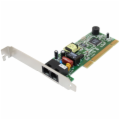 56K Internal PCI V.90 Voice Modem