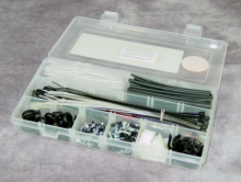 Wiring Accessories Kit