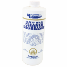 Safety Wash II Cleaner Degreaser - 20 Liters