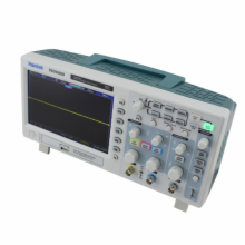 Hantek 60MHz Digital Storage Oscilloscope