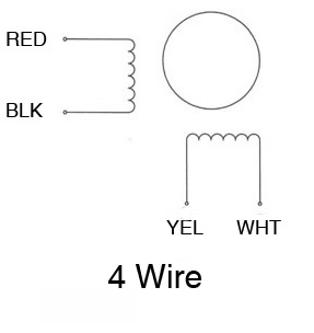 4 wire well pump wiring diagram 4 image wiring diagram 4 wire well pump wiring diagram submersible 4 auto wiring on 4 wire well pump wiring
